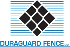 Duraguard Fence Ltd. Logo