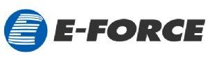 E-Force Logo
