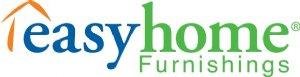 Easy Home Furnishings Logo