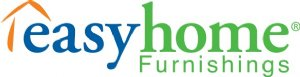 EasyHome Furnishings Logo