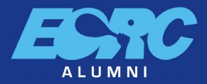 ECRC Alumni Logo