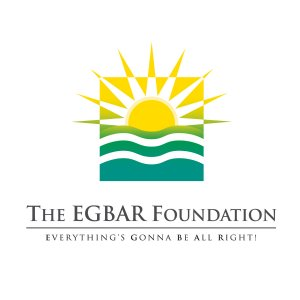 EGBAR Foundation Logo