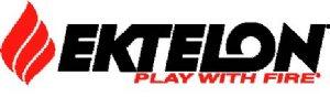 Ektelon Logo