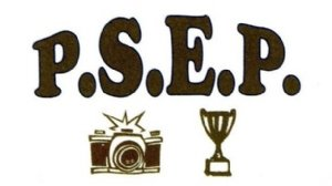 P.S.E.P. Logo