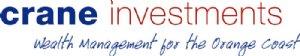 Crane Investments Logo