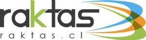 Raktas Logo