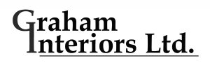 Graham Interiors - John & Karen Graham Logo