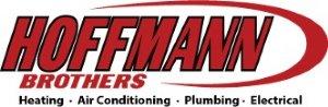 Hoffmann Brothers Logo