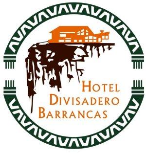 Hotel Divisadero Logo