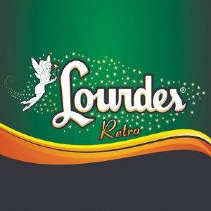 BOTANAS LOURDES Logo