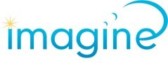 Imagine Cinemas Logo