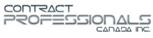 Contract Professionals Logo