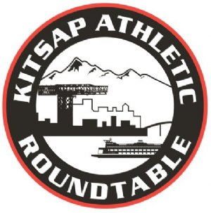 Kitsap Athletic Roundtable Logo