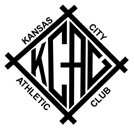 Kansas City Athletic Club Logo