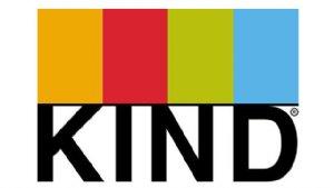 Kind Bar Logo