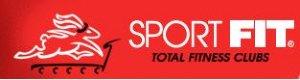 Laurel Sport Fit Logo