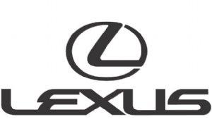 South Bay Lexus Logo