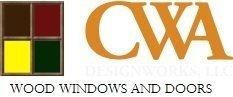 CWA Designworks, LLC Logo