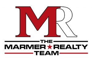 Marmer Realty Logo