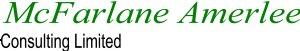 McFarlane Amerlee Logo