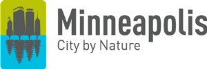 Meet Minneapolis Convention & Visitors Association Logo