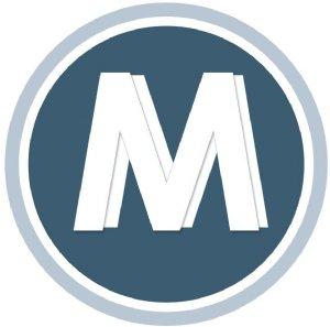 Moshe Mann Logo