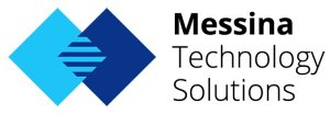 Messina Technology Solutions Logo