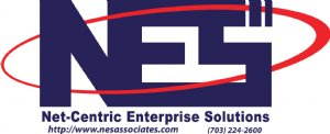 NES Associates, LLC Logo