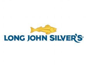 Long John Silver / A&W Logo