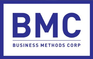 Business Methods Corporation Logo