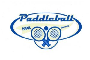 Paddleball Tournament