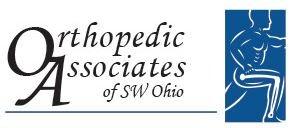 Orthopedic Associates of SW Ohio Logo
