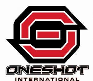 ONESHOT International Logo