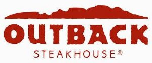 Outback Steakhouse Bremerton Logo
