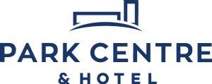 Park Centre & Hotel Logo