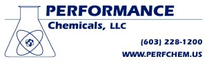 Performance Chemicals Logo