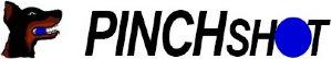 Pinchshot.com Logo