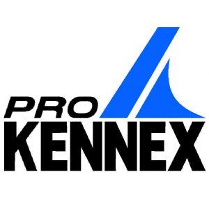 Pro Kennex Logo