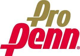 ProPenn Balls Logo