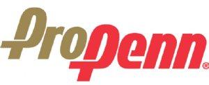 ProPenn Logo
