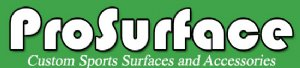 ProSurface Logo