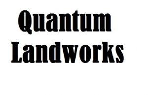 Quantum Landworks Logo