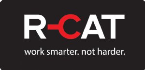 R-CAT OILFIELD CORP Logo