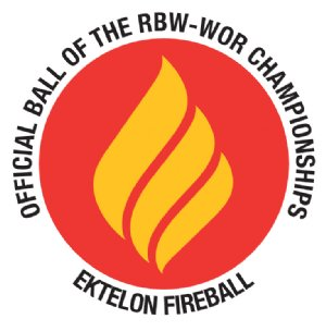 Ektelon Fireball Logo