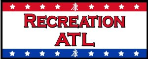 Recreation ATL Logo