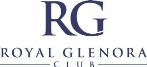 Royal Glenora Club Logo