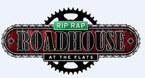 Rip Rap Roadhouse Logo