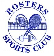 The Roster Sports Club Logo