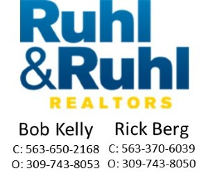 Ruhl & Ruhl Logo