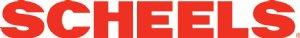 Scheels All Sports Logo